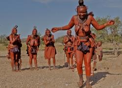 Himba-Tribe-copyright-photographers-on-safari-com-6937