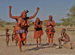 Himba-Tribe-copyright-photographers-on-safari-com-6938