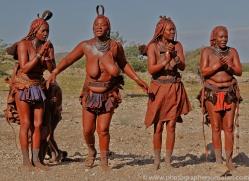 Himba-Tribe-copyright-photographers-on-safari-com-6939
