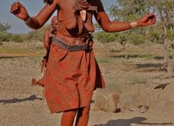 Himba-Tribe-copyright-photographers-on-safari-com-6940