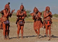 Himba-Tribe-copyright-photographers-on-safari-com-6941
