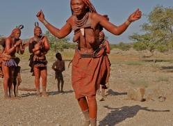 Himba-Tribe-copyright-photographers-on-safari-com-6942