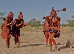 Himba-Tribe-copyright-photographers-on-safari-com-6943