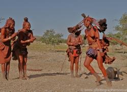Himba-Tribe-copyright-photographers-on-safari-com-6944