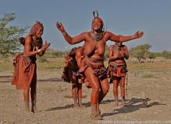 Himba-Tribe-copyright-photographers-on-safari-com-6945