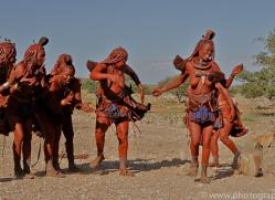 Himba-Tribe-copyright-photographers-on-safari-com-6946