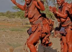 Himba-Tribe-copyright-photographers-on-safari-com-6947