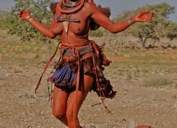 Himba-Tribe-copyright-photographers-on-safari-com-6949