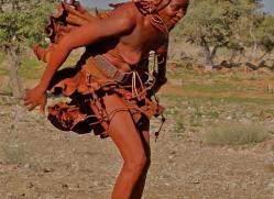 Himba-Tribe-copyright-photographers-on-safari-com-6951