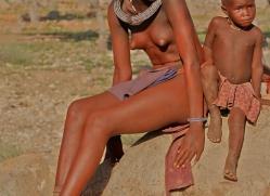 Himba-Tribe-copyright-photographers-on-safari-com-6953