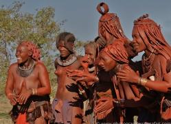 Himba-Tribe-copyright-photographers-on-safari-com-6954