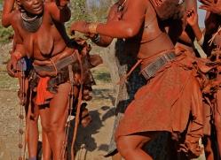 Himba-Tribe-copyright-photographers-on-safari-com-6955