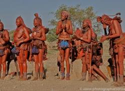 Himba-Tribe-copyright-photographers-on-safari-com-6956