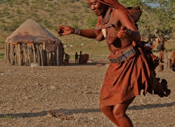 Himba-Tribe-copyright-photographers-on-safari-com-6959