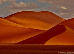 sossusvlei-copyright-photographers-on-safari-com-6767