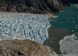 Glacier 2014-2copyright-photographers-on-safari-com