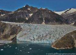 Glacier 2014-3copyright-photographers-on-safari-com