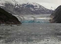glacier-alasaka-4683-copyright-photographers-on-safari