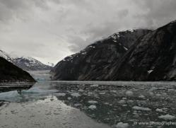 glacier-alasaka-4684-copyright-photographers-on-safari