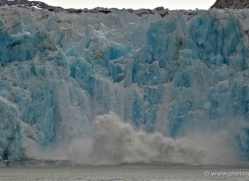 glacier-alasaka-4687-copyright-photographers-on-safari