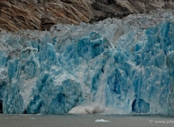 glacier-alasaka-4690-copyright-photographers-on-safari
