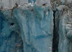 glacier-alasaka-4692-copyright-photographers-on-safari