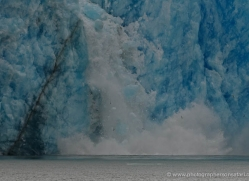 glacier-alasaka-4694-copyright-photographers-on-safari