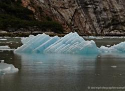 iceberg-alasaka-4703-copyright-photographers-on-safari