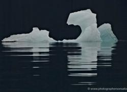 iceberg-alasaka-4729-copyright-photographers-on-safari