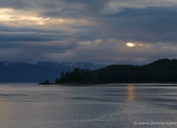 inside-passage-alasaka-4591-copyright-photographers-on-safari