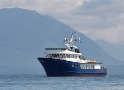 boat-copyright-photographers-on-safari-com-7729