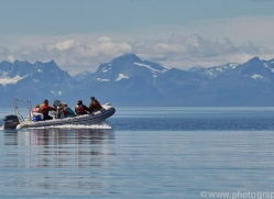 boat-copyright-photographers-on-safari-com-7731
