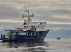 boat-copyright-photographers-on-safari-com-7730