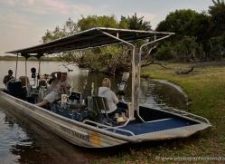 photo-boat-4544-botswana-copyright-photographers-on-safari