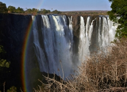 victoria-falls-4445-botswana-copyright-photographers-on-safari