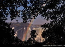 victoria-falls-4446-botswana-copyright-photographers-on-safari
