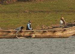 ferryboat-copyright-photographers-on-safari-com-7312