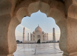 taj-mahal-copyright-photographers-on-safari-com-7419