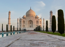 taj-mahal-copyright-photographers-on-safari-com-7421