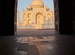 taj-mahal-copyright-photographers-on-safari-com-7422