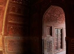 taj-mahal-copyright-photographers-on-safari-com-7425