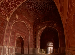 taj-mahal-copyright-photographers-on-safari-com-7430