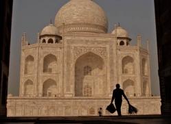 taj-mahal-india-1434-copyright-photographers-on-safari-com