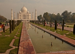 taj-mahal-india-1441-copyright-photographers-on-safari-com