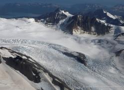 glacier-alaska-1224-copyright-photographers-on-safari-com
