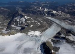 glacier-alaska-1225-copyright-photographers-on-safari-com