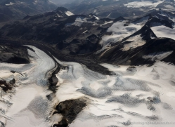 glacier-alaska-1226-copyright-photographers-on-safari-com