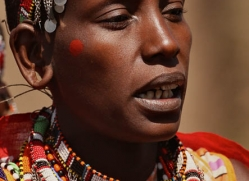 maasai-masai-mara-1622-copyright-photographers-on-safari-com