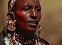 maasai-masai-mara-1623-copyright-photographers-on-safari-com
