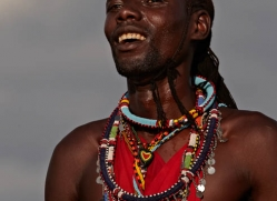 maasai-masai-mara-1624-copyright-photographers-on-safari-com